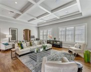 3733 Lenox, Fort Worth image