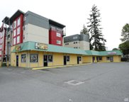 29418 Pacific Hwy S, Federal Way image
