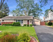 2444 Central Road, Glenview image