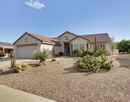 16135 W Copper Point Lane, Surprise image