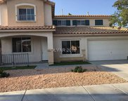 2380 TILDEN Way, Henderson image