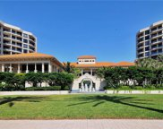 1241 Gulf Of Mexico Drive Unit 806, Longboat Key image