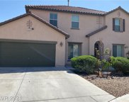 7642 Chantilly Island Court, Las Vegas image