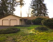 5517 Windemere Dr SE, Olympia image