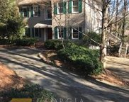 3188 Country Club Ct, Kennesaw image