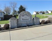 2112 Kuenzel (Lot 18), Washington image