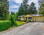 534 Butte Ave, Pacific image