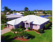 1781 Palo Duro BLVD, North Fort Myers image