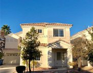 5979 AIMLESS Street, Henderson image