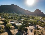 5637 E Nauni Valley Drive Unit #18, Paradise Valley image