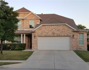 9760 Sinclair, Fort Worth image