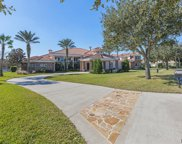 3 Capri Ct, Palm Coast image