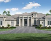 125 Caribbean Rd, Naples image