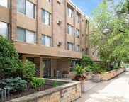 1770 Bryant Avenue S Unit #[u'311'], Minneapolis image