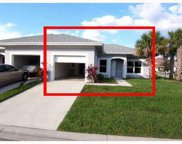 1864 Pelican Drive Unit #A, Fort Pierce image