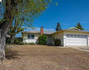 1036 Sunset Dr, Livermore image