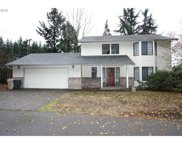 21765 SW BOONES FERRY  RD, Tualatin image