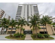 7929 West Dr Unit #1201, North Bay Village image
