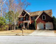3076 DAWSON LANE, Atlanta image