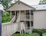 160  Whitney Boulevard Unit #47, Lake Lure image