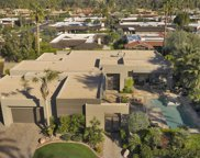 137 Waterford Circle, Rancho Mirage image