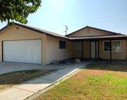 5803 Garber, Bakersfield image