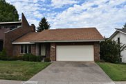 2129 East Wornall Place, Springfield image