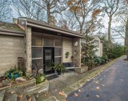 1245 Earlford Dr, Whitehall image