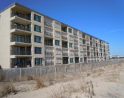 14500 Wight St Unit 210, Ocean City image