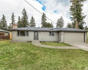 16909 16th Ave E, Spanaway image