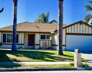 951 PILOT Way, Oxnard image