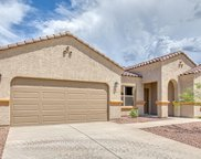 1074 S Valley Meadow, Sahuarita image