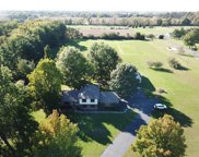 1786 County Road 450 E, Avon image