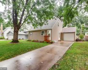 6829 Morgan Avenue, Richfield image