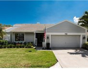 716 Captiva Court Ne, St Petersburg image
