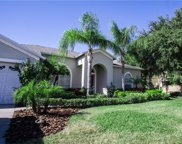 19910 Wyndham Lakes Drive, Odessa image