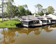 12 FISHERMANS COVE RD, Ponte Vedra Beach image