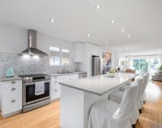 3984 Mt Seymour Parkway, North Vancouver image
