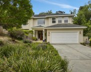 2625 Walnut Court, Soquel image