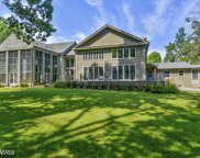 1631 PLEASANT PLAINS ROAD, Annapolis image