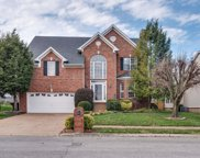 407 Orchid Trl, Franklin image
