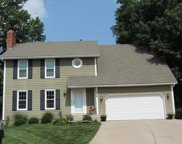 1225 Nw Roanoke Drive, Blue Springs image