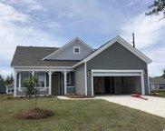 268 Angel Wing Dr., Myrtle Beach image