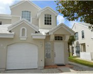 7700 Carriage Homes Drive Unit 1, Orlando image