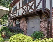 3788 Haven View Cir, Hoover image