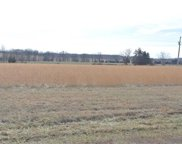 lot 8 Tyler Branch, Perryville image