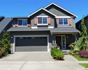 3203 139th Place SE, Mill Creek image