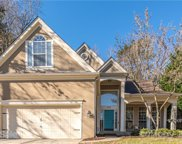 102 Creekside  Drive, Fort Mill image
