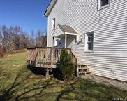 119 New Unionville  Road Unit #4W, Wallkill image