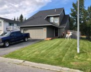 3951 Camai Circle, Anchorage image